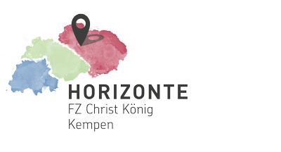 Kita Christ König Kempen -